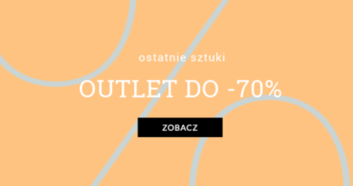 outlet w showroom