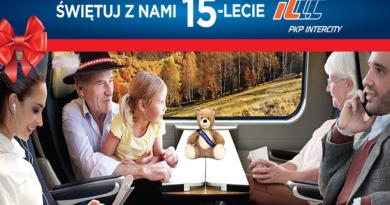 konkurs pkp intercity 2016