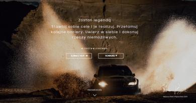 konkurs samsung 2016 zostań legendą