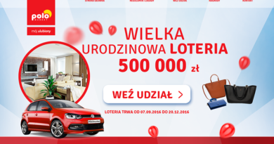 loteria polo market 2016