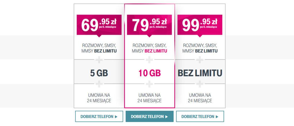 oferta t-mobile-przykład-2016