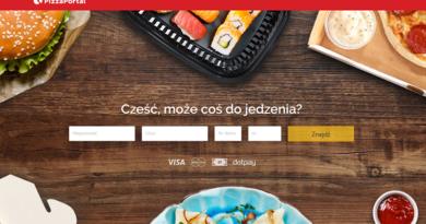 kody rabatowe pizza portal