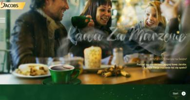 konkurs jacobs kawa za marzenie