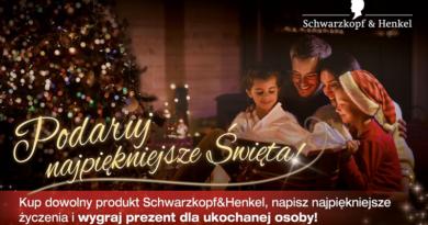 Konkurs Intermarche Podaruj najpiękniejsze Święta