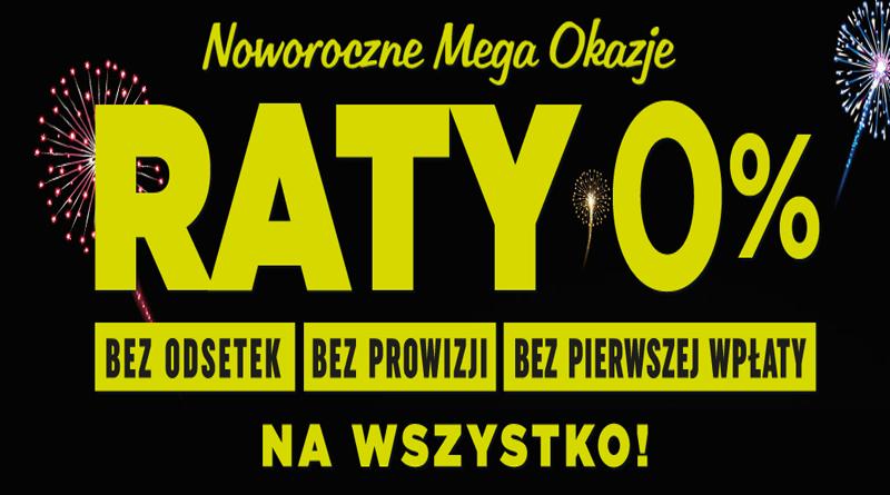 Promocja NeoNet Otrzymasz w prezencie nawet 500 zł