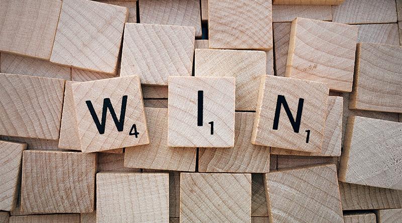 Jak wygrać konkurs? 6 sposobów na wygraną