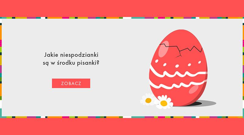 Wielkanocne promocje do -20% na eobuwie.pl