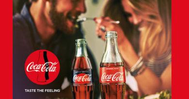 Loteria Coca Cola 250 ml