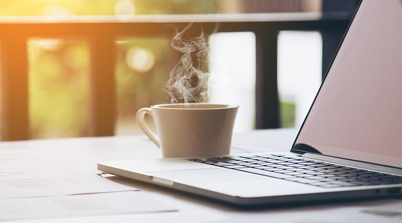 Ranking Laptopów Sierpień 2017 Jaki laptop wybrać