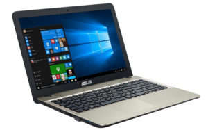 laptop-i-asus-r541ua