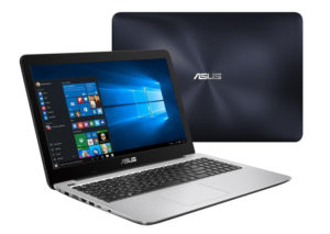 laptop-i-asus-r558uq-dm513t