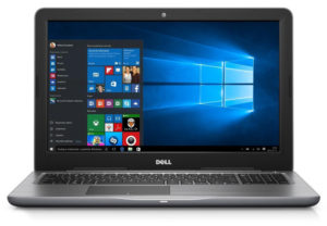 laptop-i-dell-inspiron-15-5567