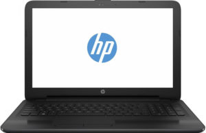 laptop-i-hp-250-g5