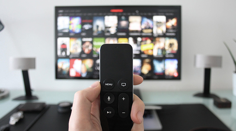Ranking Telewizorów Wrzesień 2017 - Jaki TV kupić?