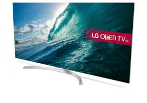Telewizor-LG-OLED65B7V-ranking-tv