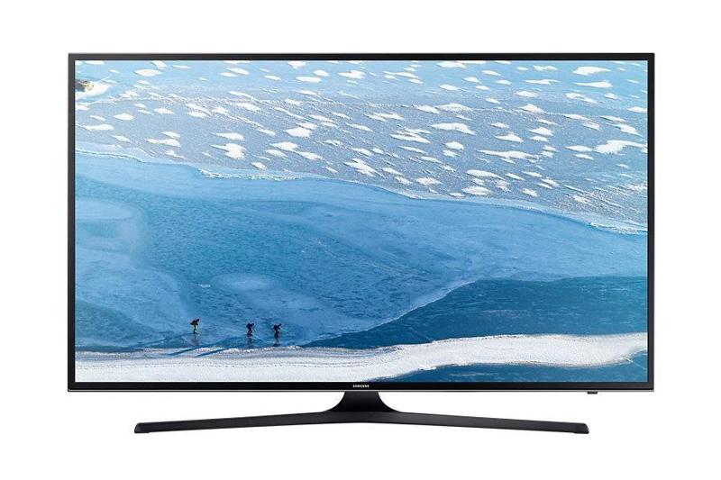 Telewizor-Samsung-UE65KU6000-ranking-tv-2017