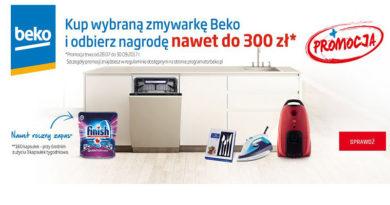 Odbierz nagrodę do 300 zł w Neonet