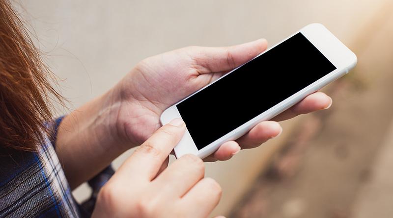Ranking Smartfonów Styczeń 2018 - Jaki smartfon kupić?