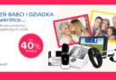 Rabaty do 40% taniej na eMag.pl