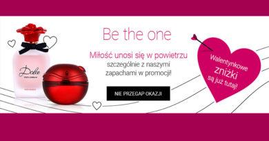 http://lowcyrabatow.pl/pomysl-na-prezent-na-walentynki-dla-niego/