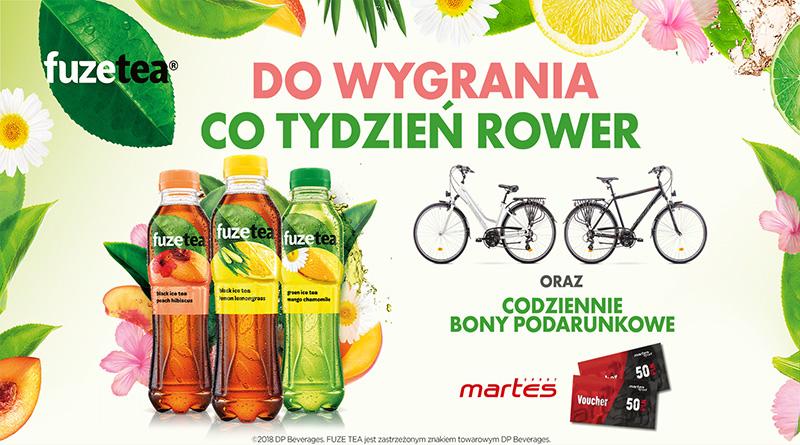 Loteria Martes Sport: Wygraj rower