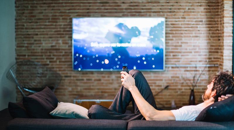 Ranking Telewizorów 2018 - Jaki TV kupić?
