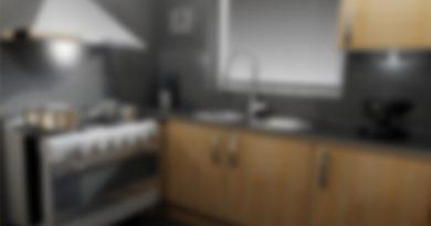 Ranking okapów kuchennych 2018 – Jaki okap kupić