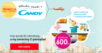 promocja neo24 candy
