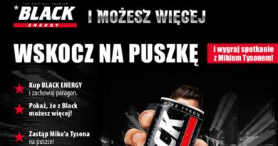 konkurs black 2016