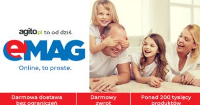 agito-to-emag-zmiana-2016