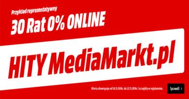 promocja media markt hity media markt