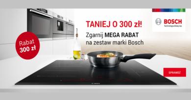 Promocja Neonet Taniej o 300 zł