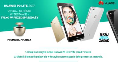 Promocja NeoNet Dysk TOSHIBA 1 TB za 1 zł