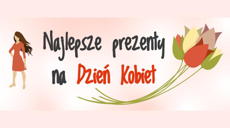 Promocja OleOle! Prezenty na Dzień Kobiet