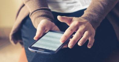Promocje i gazetki zawsze w telefonie? Mamy na to patent (bezpłatny)!