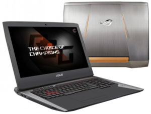 laptop-dla-graczy-i-asus-g752vm