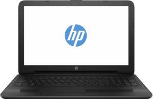 laptop-i-hp-250-g5