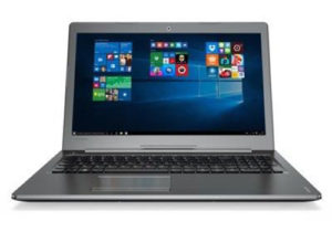 laptop-i-lenovo-ideapad-510