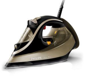 żelazko-Philips-Azur-Pro-GC4887