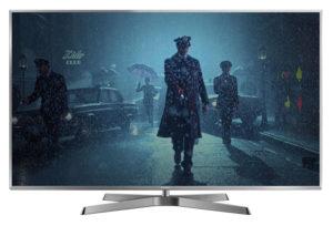 Telewizor-Panasonic-TX-65EX780E-ranking-telewizorów-wrzesień