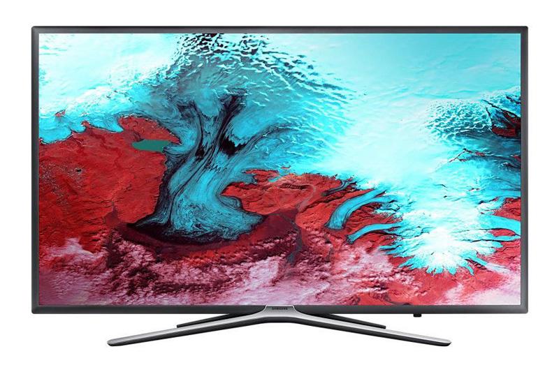 Telewizor Samsung UE49K5500
