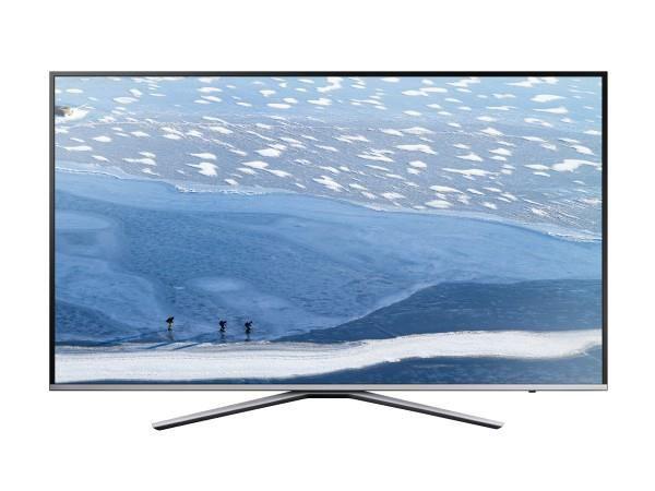 Telewizor Samsung UE55KU6400