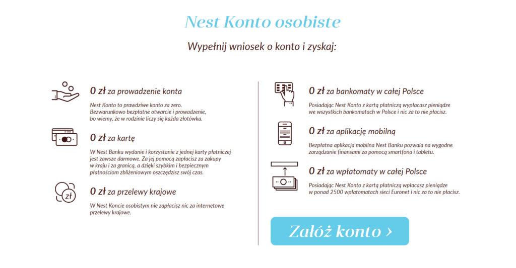 zalety-konta-nest-bank-osobistego-2017