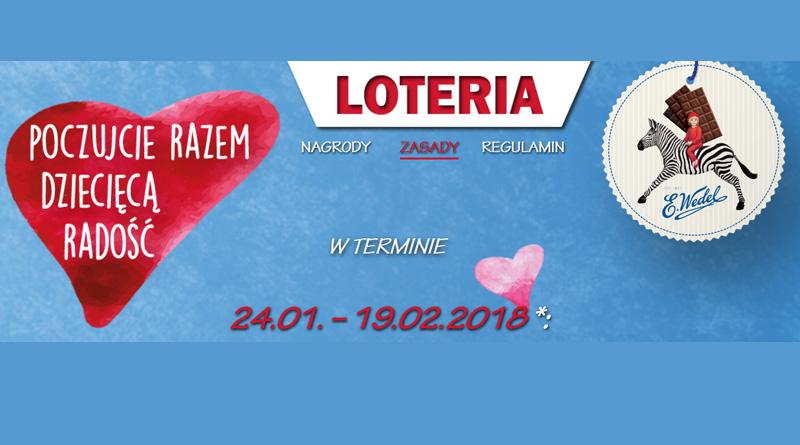Loteria Carrefour: Spełniamy słodkie marzenia