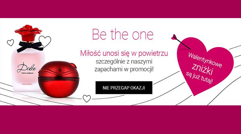 https://lowcyrabatow.pl/pomysl-na-prezent-na-walentynki-dla-niego/