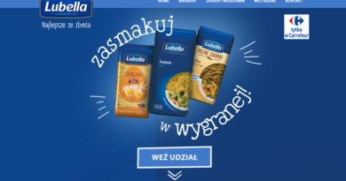 Loteria Carrefour: Zasmakuj w wygranej