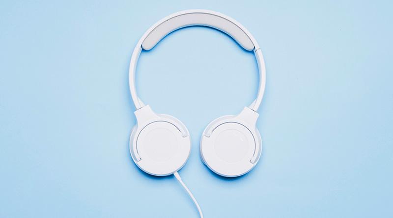 Ranking Słuchawek 2018 – Jakie słuchawki kupić?