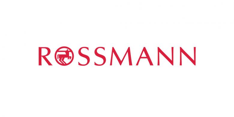 Klub rossmann – co daje? Opinie